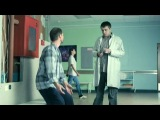 Интерны - 2 сезон 2 (62) серия (2011)