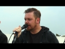 Prime Circle - The Gift FridayLIVE -