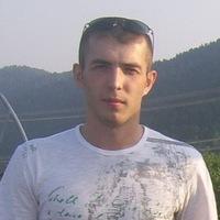 ВячеславДеменев