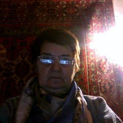 Лариса Лякина, 24 октября , Нижний Новгород, id159943563