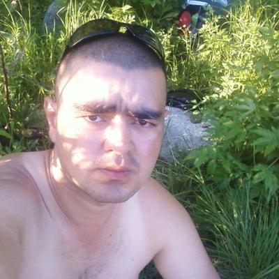 Aziz Gulomov, Карталы, id214052713