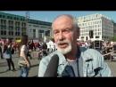 Fatale Entwicklungen - Jochen Scholz im NuoViso Talk