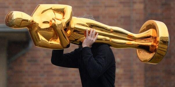 2017 Oscar Ödülleri Kazananları Belli Oldu