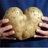 Картофель с доставкой до Квартиры