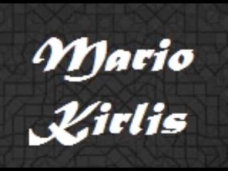 Mario Kirlis Kurd Aza