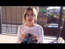 [Alina Li] HAUL    почему 17?
