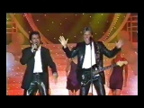 Modern Talking feat. Eric Singleton - Youre My Heart, Youre My Soul'98 (France, 1998)