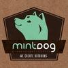 MintDog