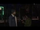爱剪辑-我的视频.mp4