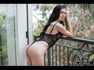 Marley brinx [pornmir, порно вк, new porn vk, hd 1080, anal, dp, gape, squirting, hairy bush, interracial]