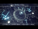 Element 3D || 3d Circuit Board ||Full Detailed Tutorial ||After Effects || NPS3D