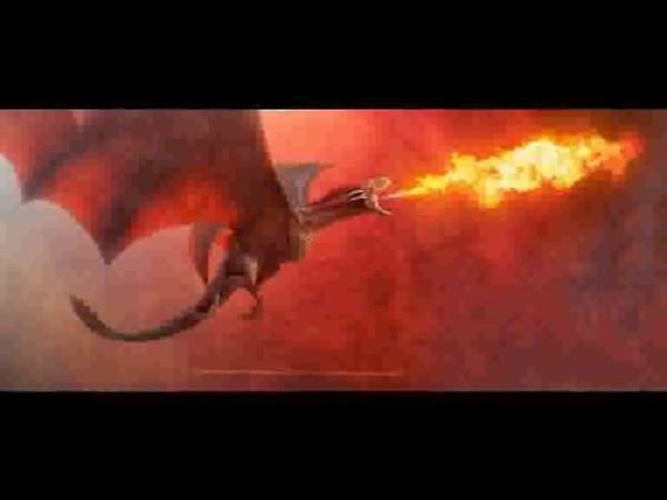 Авессалом Подводный Повесть о Тонкой Семёрке Глава 1 ч 2 Дракон Самоутверждения