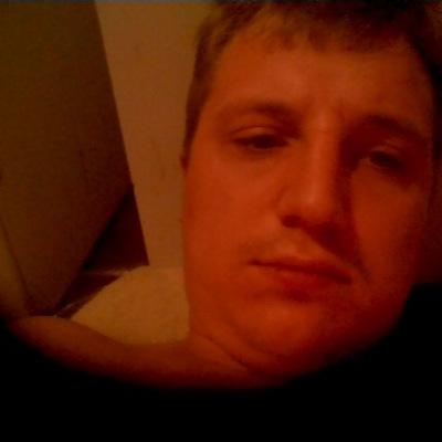 Евгений Епанов, 31 января 1995, Санкт-Петербург, id202170227