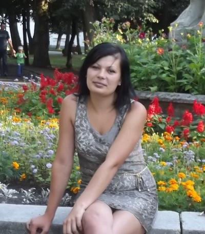 Аня Сусь, 16 января , Витебск, id172837805