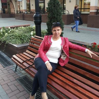Аля Москвичева, 20 октября , Москва, id226406285