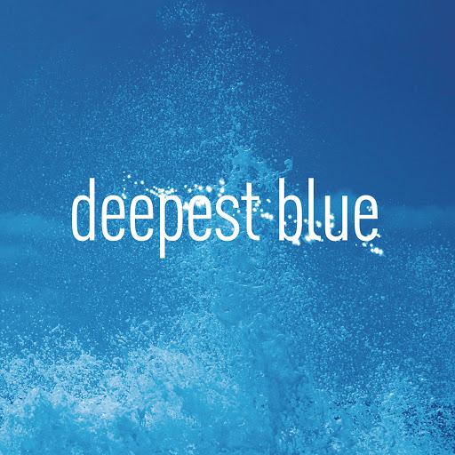 Deepest Blue альбом Deepest Blue (Remixes)