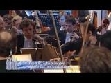 Чайковский. Щелкунчик. Адажио Tchaikovsky. The Nutcracker Adagio
