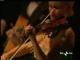 Max Raabe und das Palast Orchester - Parlami d amore Mariu