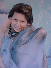 Екатерина Синельникова, 16 апреля , Волгоград, id122008014