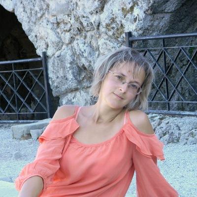 Ксения Гревцева, 27 февраля , Липецк, id213522751