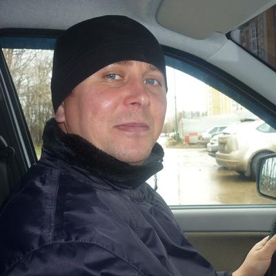 Эдуард Владимирович, 26 ноября 1956, Екатеринбург, id155126138