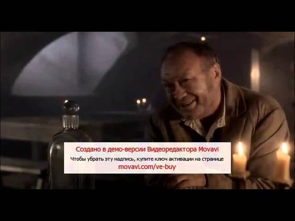 Монолог Мармеладова из фильма Преступление и наказание