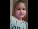 Людмила Махова - Live