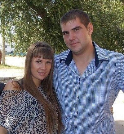 Женёк Тютерев, 8 января 1989, Самара, id140511271