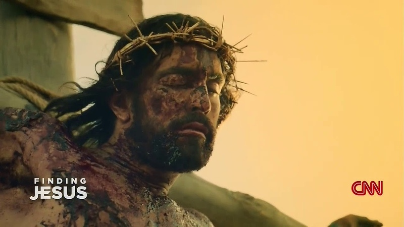 Одна из самых сильных христианских песен о Его Великой Жертве. Христос нас любит больше, чем Себя...
