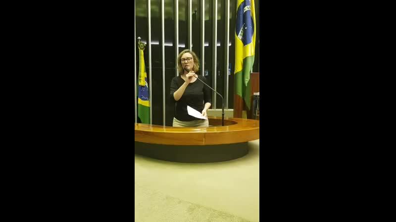 Maria do Rosário- Quem mandou matar Marielle e Anderson__Full-HD.mp4