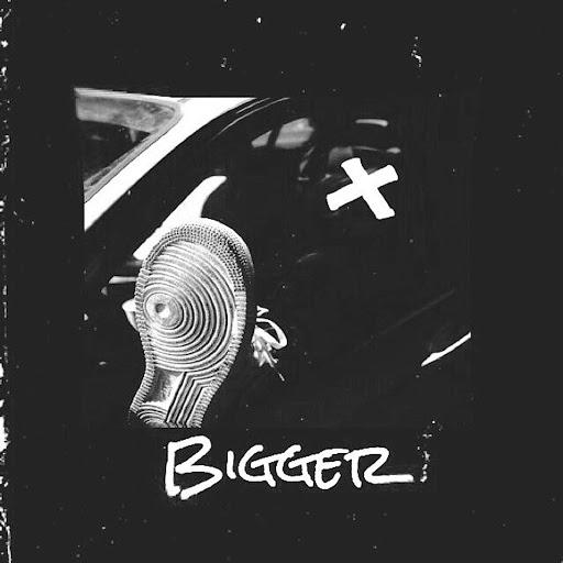Amari альбом Bigger