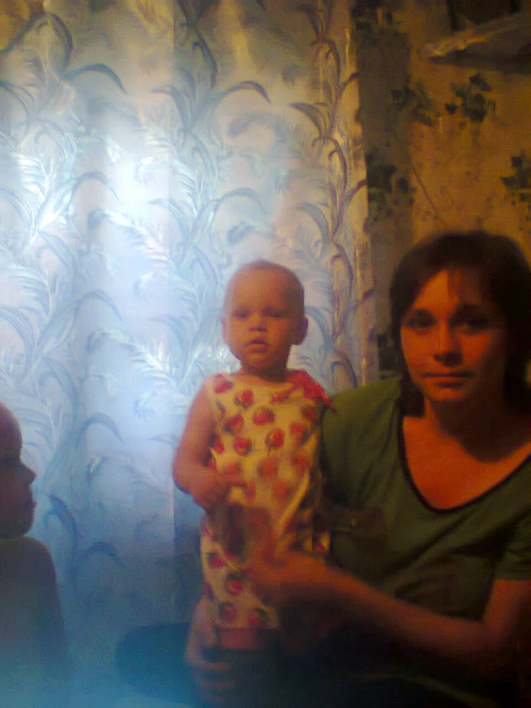 Марина Милька, Полтава - фото №6