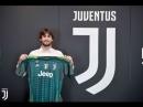 Mattia Perin - Welcome to Juventus ● Best Saves 2018