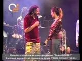 Jah Division - Брать Живьём O2Tv