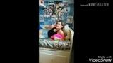 gera_liz56 video