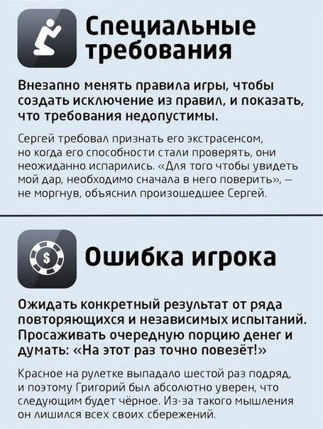 https://pp.vk.me/c7011/v7011796/1da67/roIe1qhuRvY.jpg