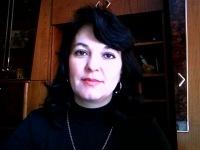 Елена Лобода, 25 апреля , Оренбург, id181910465