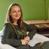 Anna Blagova
