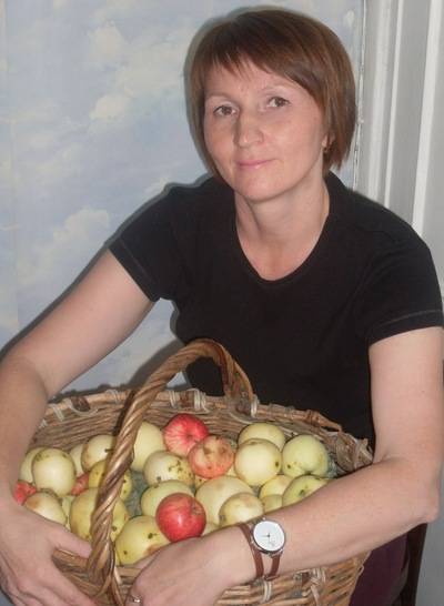 Вероника Игонина, 4 июля , Санкт-Петербург, id59004517