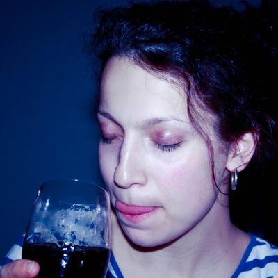 Симона Лейзерович, 29 декабря , Санкт-Петербург, id1641023