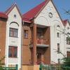 Прохоровский центр развития ребёнка