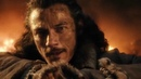 The Last Dragon - Smaug from The Hobbit: The Battle of the Five Armies Nightwish 720p HD