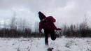 2xtreme snowly rain
