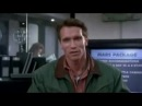 160 Greatest Arnold Schwarzenegger Quotes 001