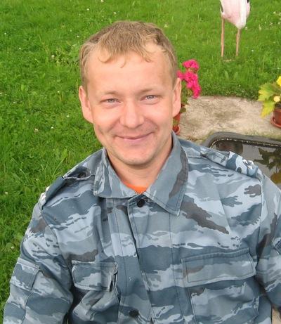 Алексей Буторов, 26 сентября 1983, Коряжма, id26498542