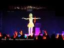【SeeU_ Zeeu_ VORA_ Luo Tianyi】 First Live Concert