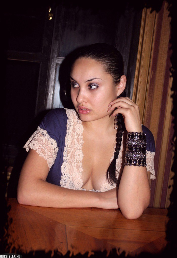 goryachie-uzbechki