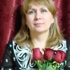Yulia Tkachenko