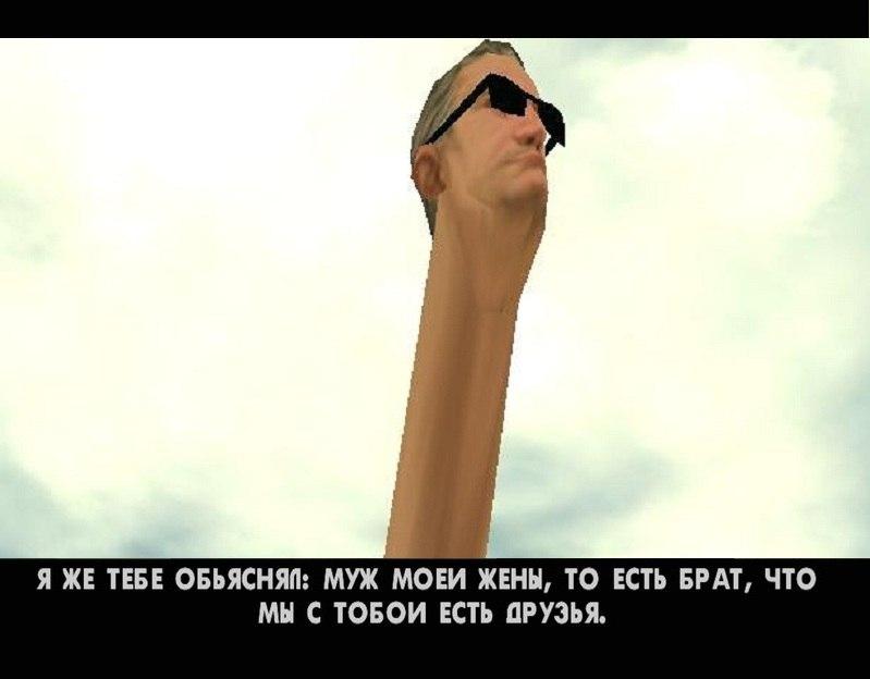 http://cs618921.vk.me/v618921874/b595/EbNsXIjOt4A.jpg