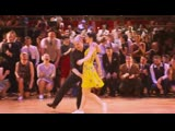 Modern Talking and Rock That Swing Classic Dance_0_25